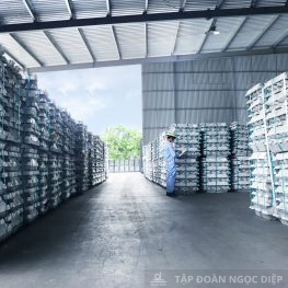 Aluminum prices continuously hit peaks over the first half of 2021